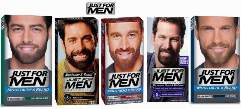 Как сделать масло для бороды фото 208