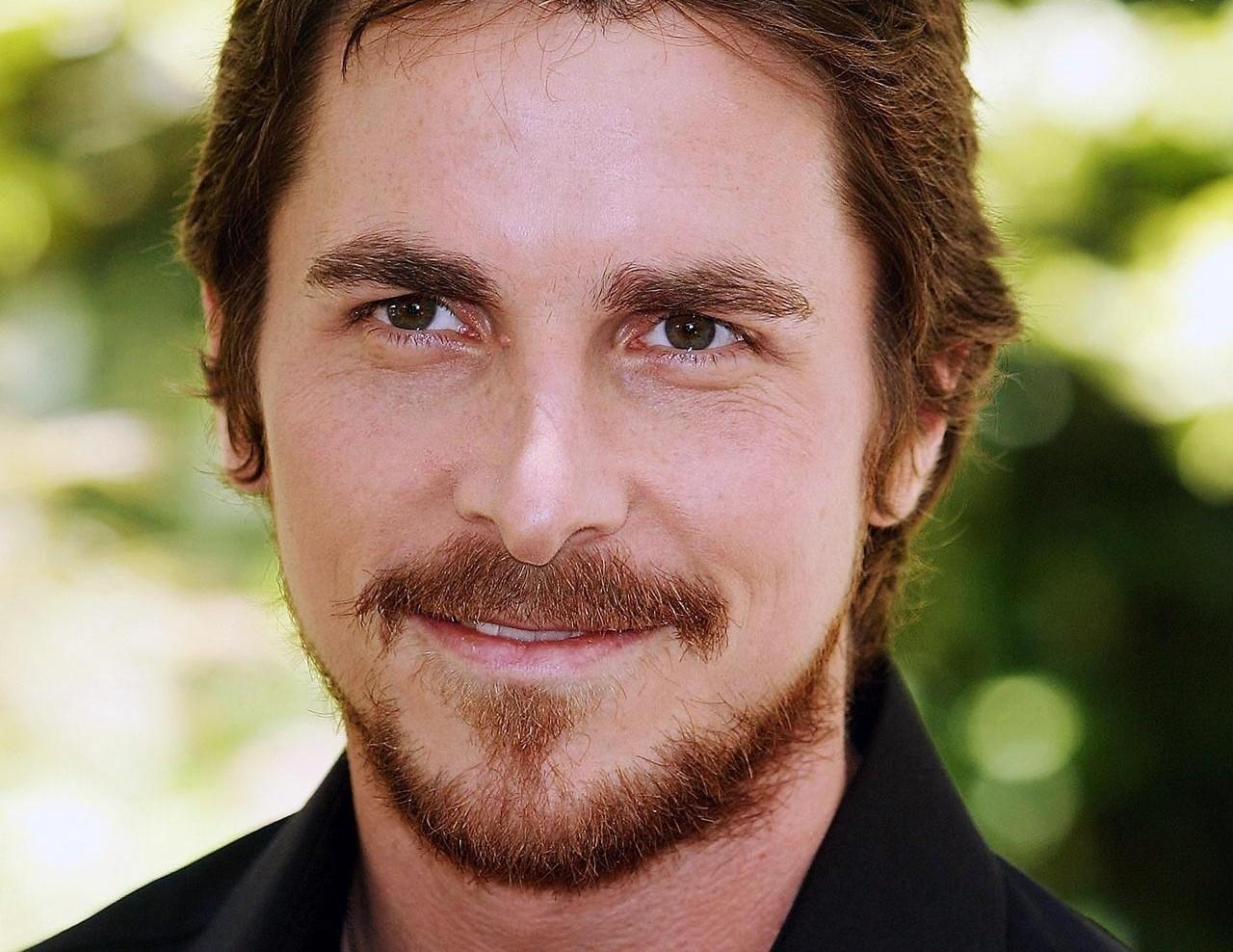 Почему не растет борода на щеках и что делать чтобы росли волосы на щеках