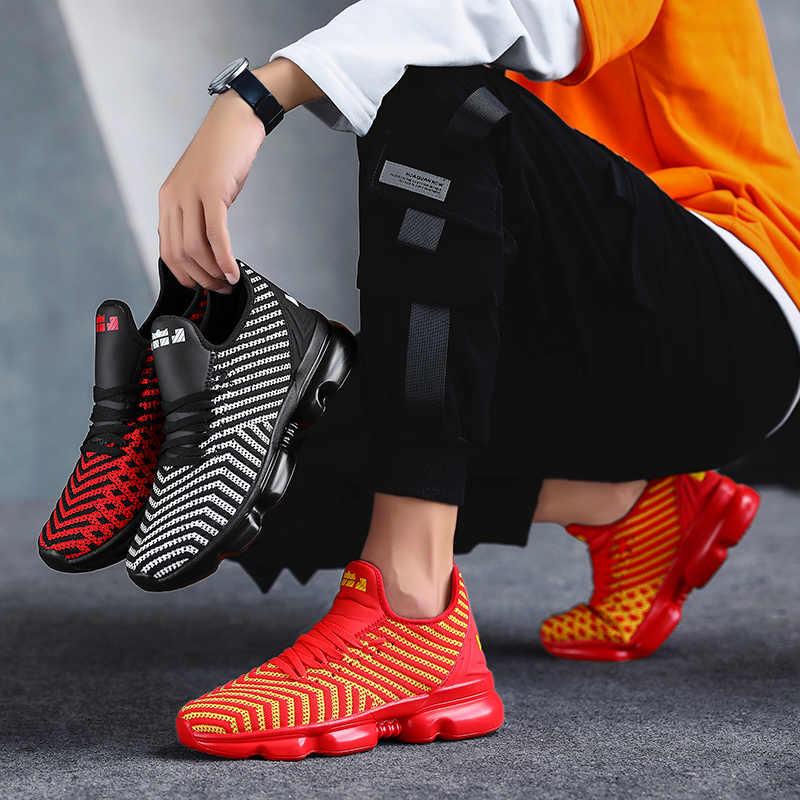 устойчивые бренды обуви кроссовок